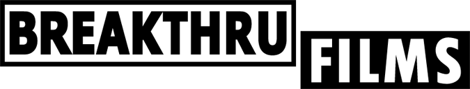 BreakThru Films logo