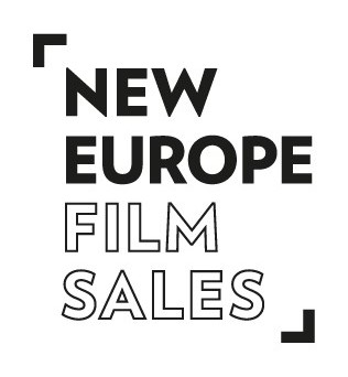 New Europe Film Sales